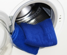 Washing Machine & Dishwasher Repair Service, South West London